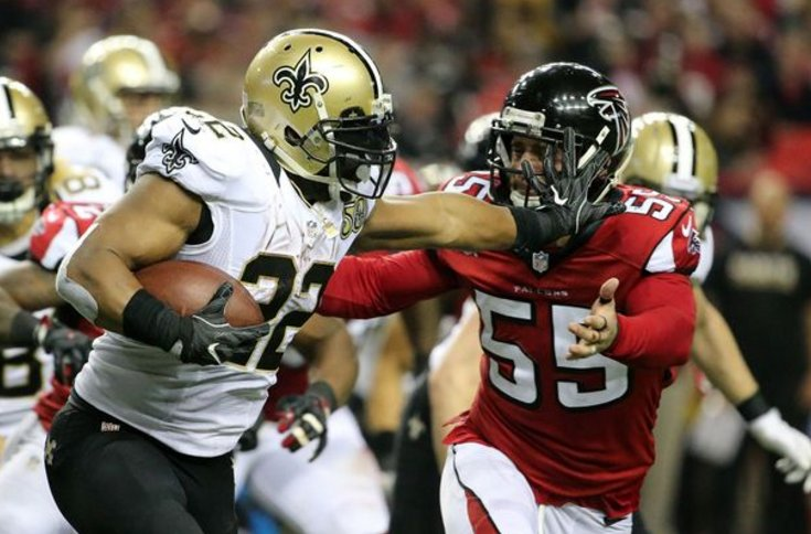 """NFL star allegedly turned away from London nightclub for being """"too ur..."""