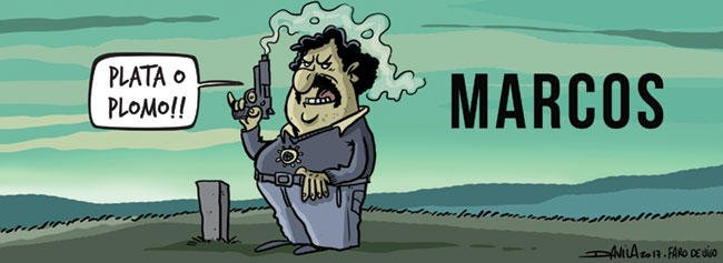 #FelizMartes Cuidado con el patrón y sus dominios  Más #humor con @OBi...