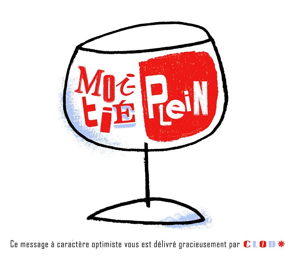 Message à caractère #positif #illustration #optimisme #positive #yes<br>http://pic.twitter.com/SJ0QUUA3kt