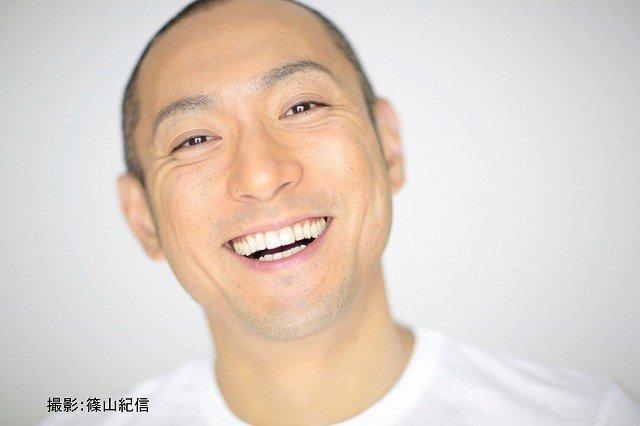 [映画ニュース] 市川海老蔵自主公演「ABKAI 2017」6月上演!歌舞伎初挑戦の中山優馬が参加決定