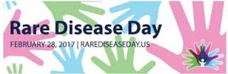#Cortextuel translation-minded supports #RareDiseaseDay® #EURORDIS  Over 65 nations are taking part.   http:// ow.ly/T6tp309quVi  &nbsp;   <br>http://pic.twitter.com/un6Wou7TfN