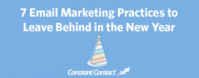 #MarketingTips #SMB #Smallbiz #MarketingSuccess  7 #EmailMarketing Practices to Leave Behind in the #NewYear   http:// shrs.it/1hyk6  &nbsp;  <br>http://pic.twitter.com/NfbmPwWA30