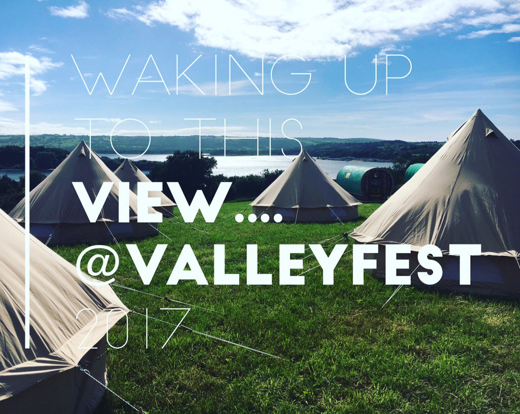 Tinkerbell Tent Hire on Twitter  The best festival view @LoveValleyFest have you booked boutique C&ing Gl&ers? //t.co/xs8qpytr8x  & Tinkerbell Tent Hire on Twitter: