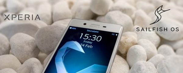 Jolla shakes hands with Sony for Xperia with Sailfish – maybe an inspiration for Nokia with… https://t.co/nNzHjPE7Rd https://t.co/SQUAA5XcEY