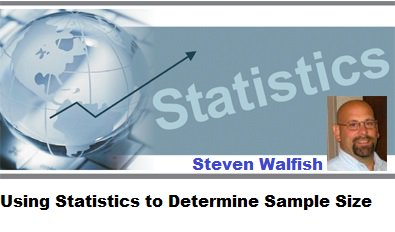 How to calculate #sample sizes for attribute #data  http://www. compliance4all.com/control/w_prod uct/~product_id=501255LIVE &nbsp; …  #education #Statistics @buyonlinedirect @JimHarris @drjustinimel<br>http://pic.twitter.com/Tj81qbBPtO