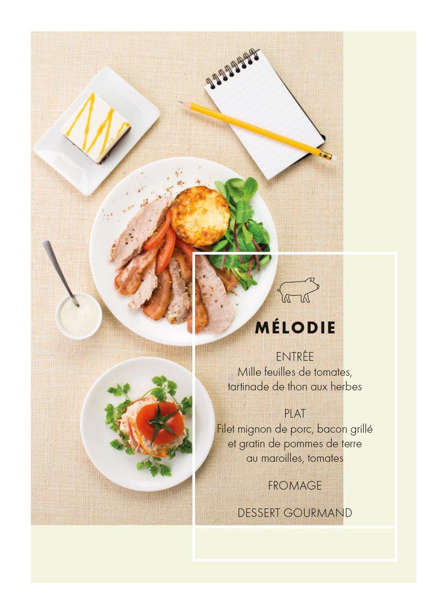 #MardiGras l'occasion de partager un #repas entre amis ou collègues. A découvrir le coffret Mélodie #restaurant  http:// bit.ly/2kWGLGt  &nbsp;  <br>http://pic.twitter.com/DxqyWjm1s1