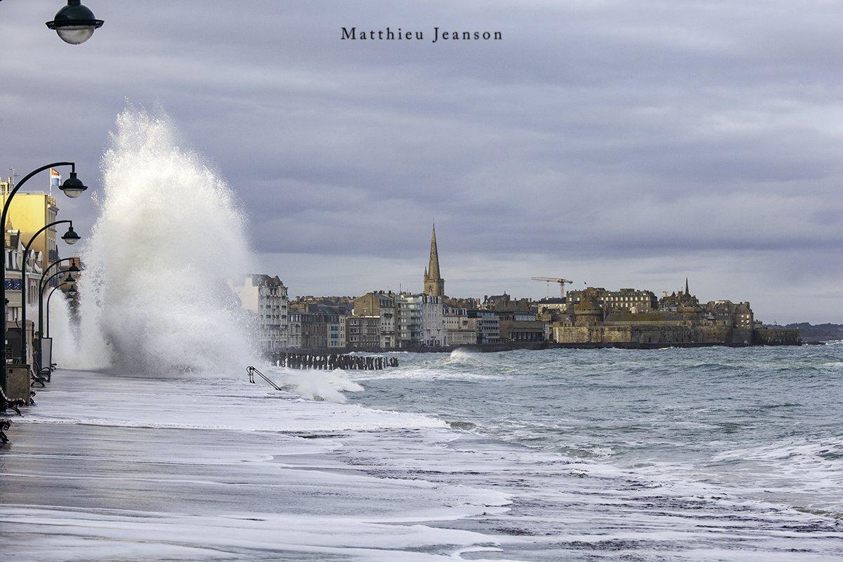 Meteociel Le Havre Genspng With Meteociel Le Havre Le With
