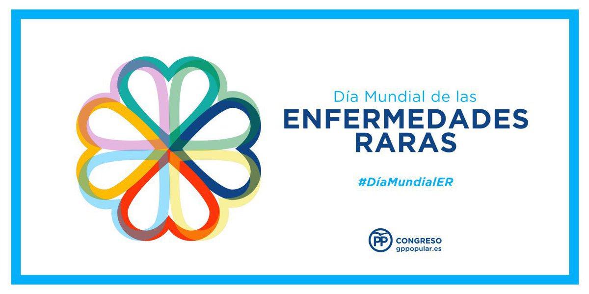 Nuestro reconocimiento a todos los luchadores💪🏽 #DiaMundialEnfermedade...