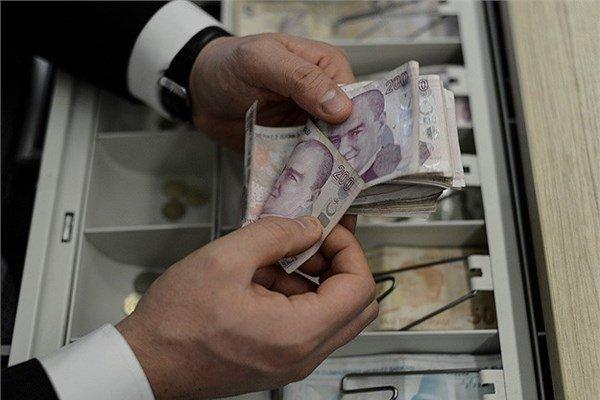Başbakan açıkladı, başvuran herkese kredi verilecek (Ödemeler bugün ba...