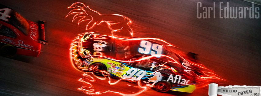 Carl Edwards Reaching #Download #Carl #Edwards #Reaching #Facebook #Covers  http:// dlvr.it/NVXPR2  &nbsp;  <br>http://pic.twitter.com/qwUbaFrth9