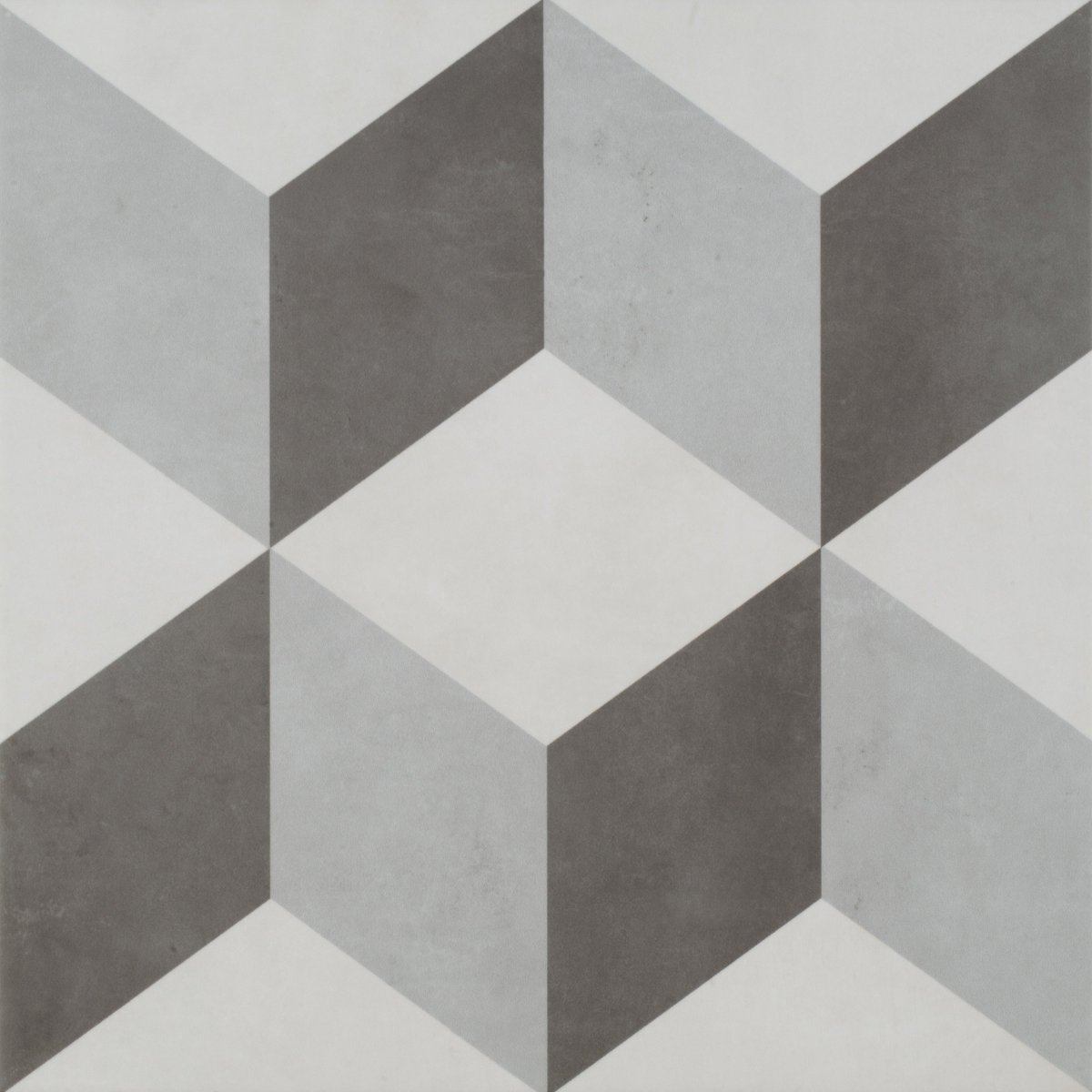 British Ceramic Tile On Twitter Inspired By Illusion Our Featurefloor Works In Any Clic Or Contemporary E Inspirationtuesday Tiles