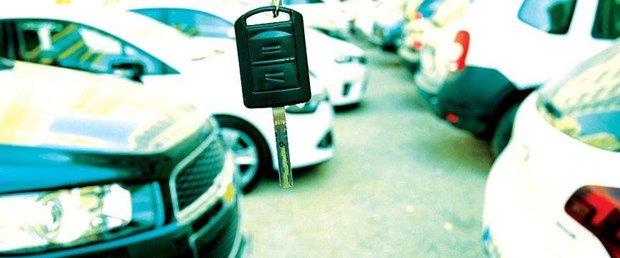 İkinci el otomobil satışlarında 'garanti' dönemi geliyor https://t.co/...
