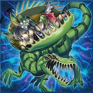 惑 リセ の 魔 蟲