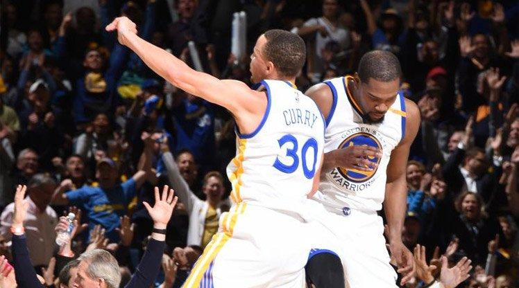 İşte NBA'de haftanın en iyi 10 hareketi... https://t.co/lbgnOIFozd htt...