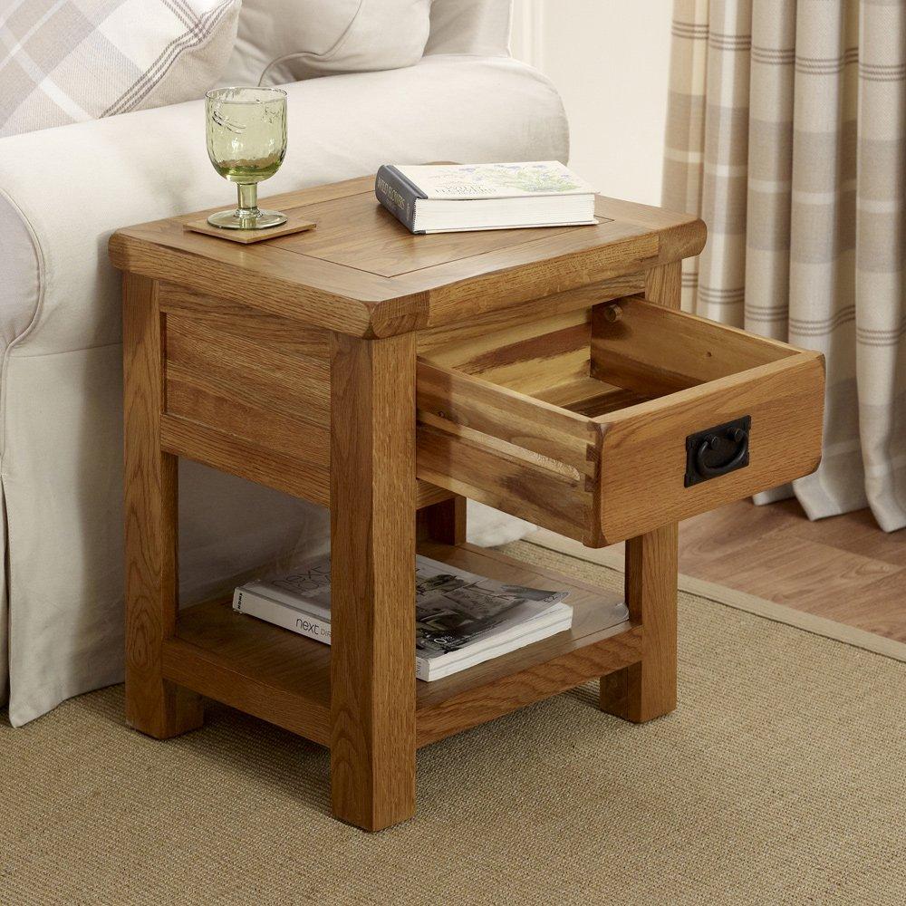 The furniture market marketfurniture twitter for Furniture kelsall