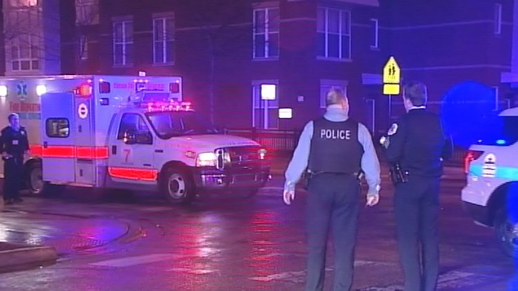 chicagonewsnow: Man Seriously Wounded In Belmont Gardens Shooting  http:// dlvr.it/NVbBbW  &nbsp;   #chicago <br>http://pic.twitter.com/OT0iF1wa5k