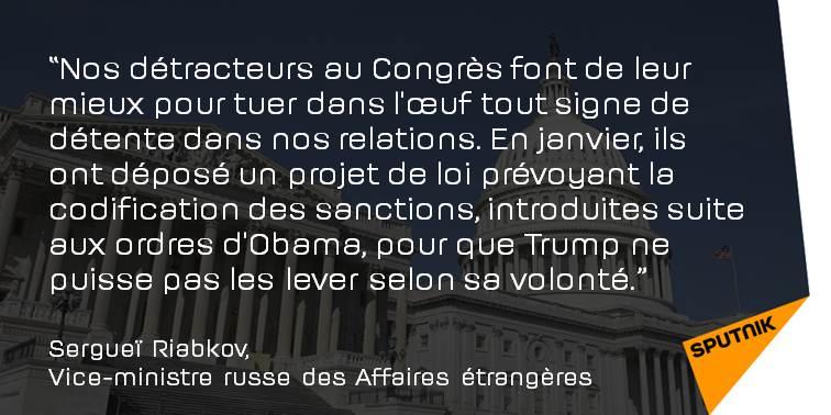 Le #Congrès US préparerait un «#blocus économique» de la #Russie, selon #Moscou &gt;&gt;  http:// sptnkne.ws/dEsn  &nbsp;   #EtatsUnis #économie<br>http://pic.twitter.com/EC0F2cOTsV