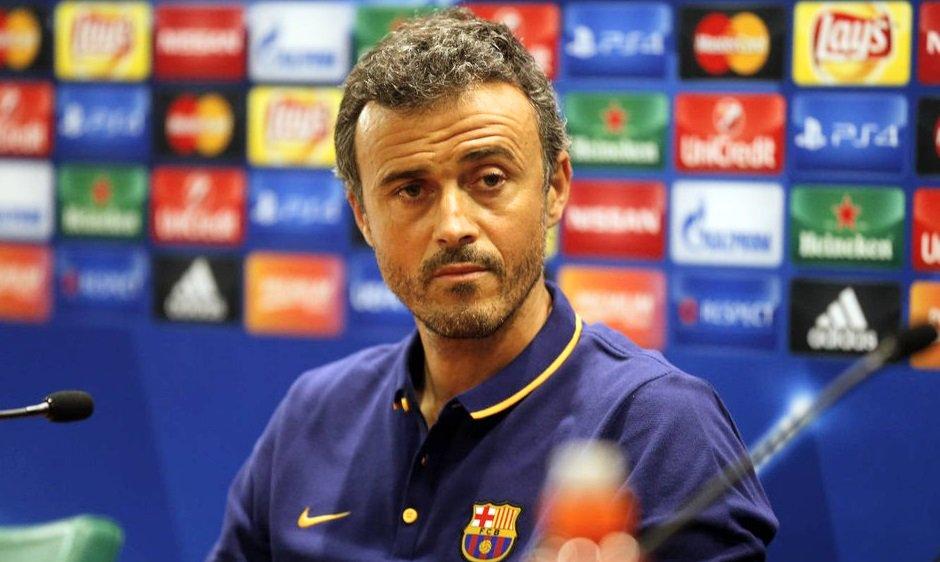#SEÑALTV| 'Sería ingenuo pensar que no dependemos de Messi' #EnDirecto...