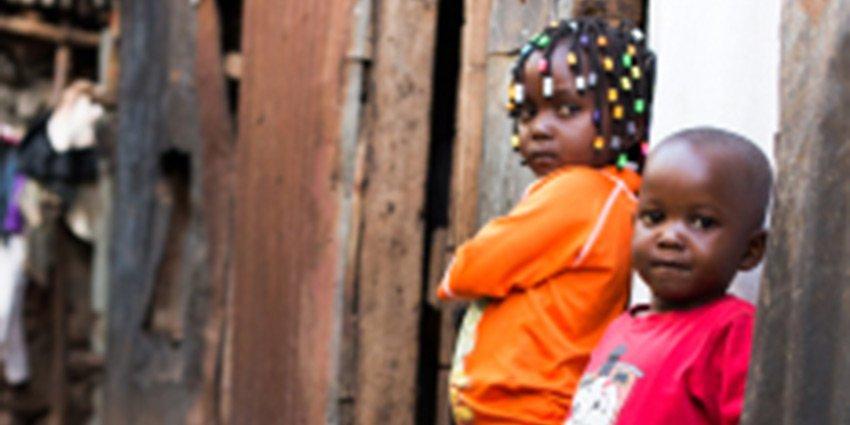 Der Ärztestreik in #Nairobi geht weiter. Dr. Waldmann-Brun berichtet , was das für unsere Arbeit vor Ort bedeutet:https://t.co/IQcAdOF9cm https://t.co/PcTy3lnffo