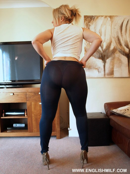 Spandex Picture Galleries - AZ Gals. Free porn from A to Z