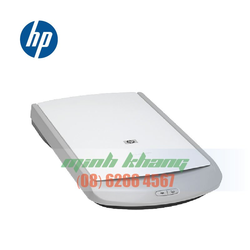 hp scanjet g2410 драйвер  windows 7