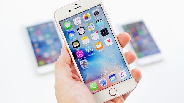 iPhone 8 ile lightning girişi tarih olacak! https://t.co/1njOQ6MGzz ht...