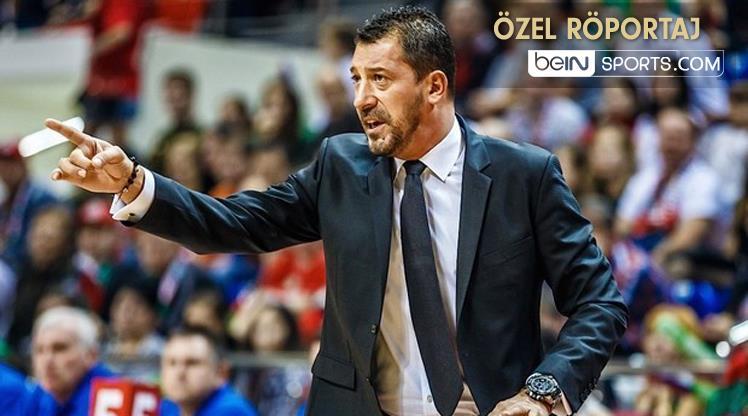 Ufuk Sarıca ilk hedefi belirledi! Beşiktaşlılara mesaj var... https://...