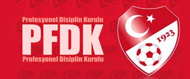 PFDK'dan Galatasaray ve Dursun Özbek'e ceza https://t.co/1tfl2lyUqh ht...