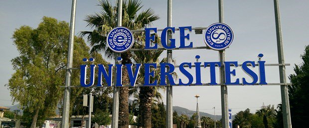 Ege Üniversitesi Rektörü açığa alındı, yerine Beril Dedeoğlu atandı ht...