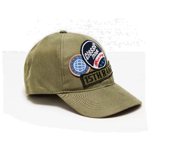 Veteran Veterancaps Twitter