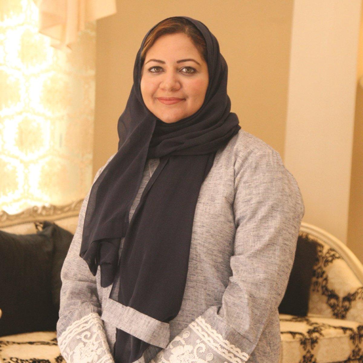 وقريبا ستسجل هديل @HadeelAyoub براءة اختراعها (القفاز الذكي) وتثبت بأن...