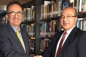 HLB International's member firm in #Turkey, HLB Saygin, reformed as HLB IST https://t.co/yCjbC7ufjV
