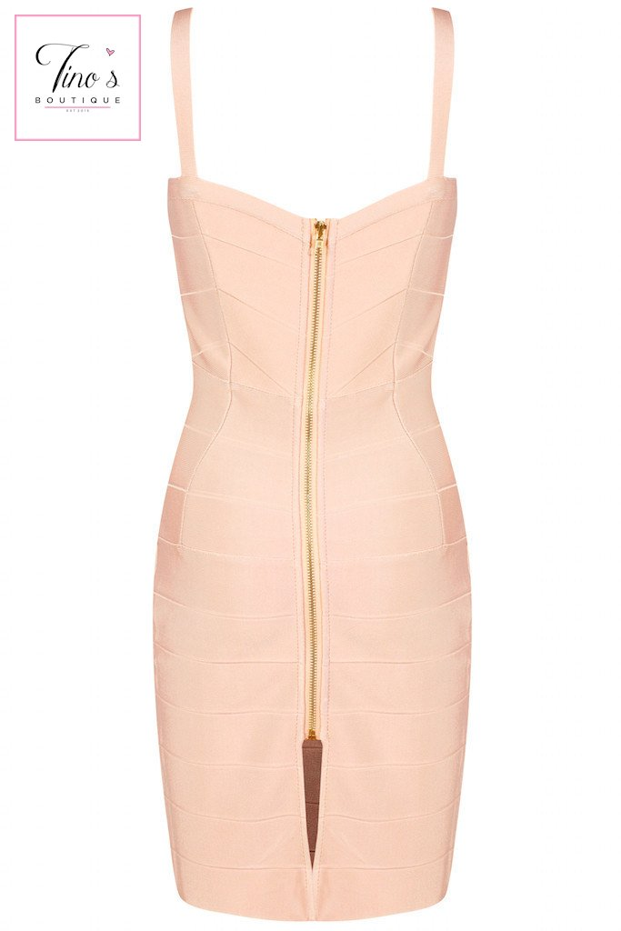 &#39;Celeste&#39; Nude Bandage Dress..  http://www. tinos-boutique.co.uk/products/nude- front-zipper-bandage-dress?utm_source=around.io&amp;utm_medium=twitter&amp;utm_campaign=around.io &nbsp; …  #fashion #bandagedress<br>http://pic.twitter.com/3ejinKQPmp