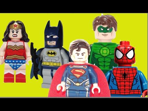 RGPAI #avengers #god #brasil #PT #BR #joke #Toys #kids #germany #usa #...