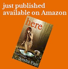"https://t.co/z3JcQiGFt9 ""here"" a book of poetry by Sondra Faye US giveaway https://t.co/lALIKXX1Ki"