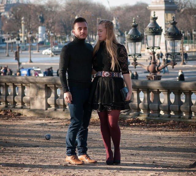 #Chic en #colroulé c&#39;est #possible ?  http://www. commeonest.com/2016/12/etre-c hic-en-col-roule.html &nbsp; …  #look #blog #blogmode #mode #lookbook #lookhomme #lookfemme #fashion #tendance<br>http://pic.twitter.com/UZ85z0LSPz