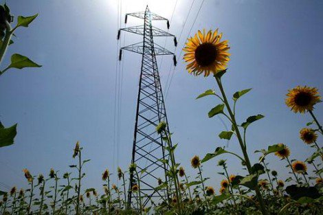 Scegliere consapevolmente il fornitore di energia elettrica, intesa ... - https://t.co/jHqVryn4JM #blogsicilianotizie