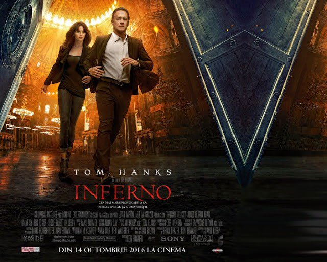 new english movies 2016 free download