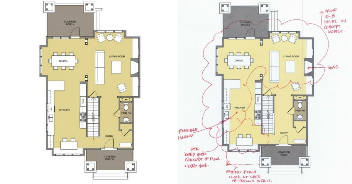 The bungalow company bungalowcompany twitter for Bungalow company plans
