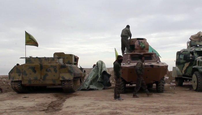 """اخر الاخبار والمستجدات جمعة """" داعش حليف الاسد """" 24-2 - صفحة 4 C5wtB5XXQAI_Z9a"""