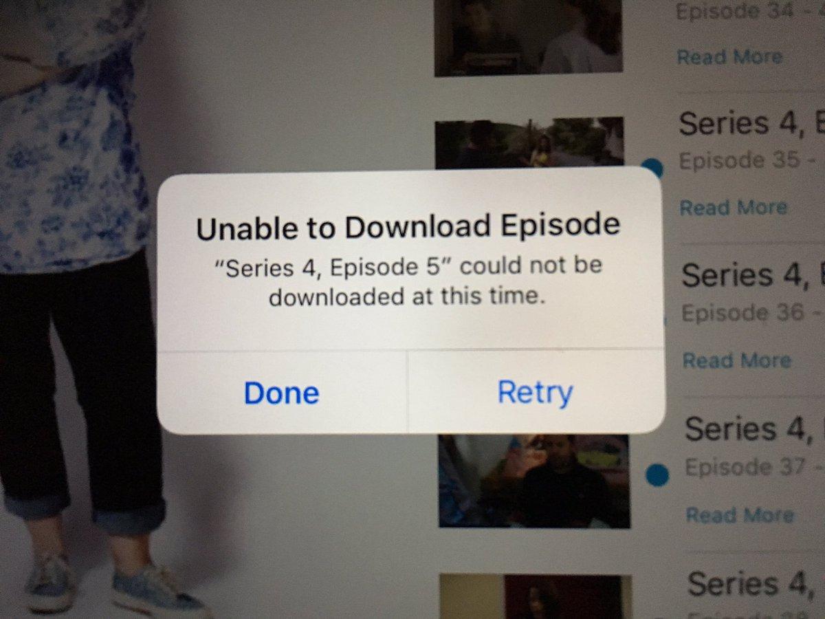 download A Political