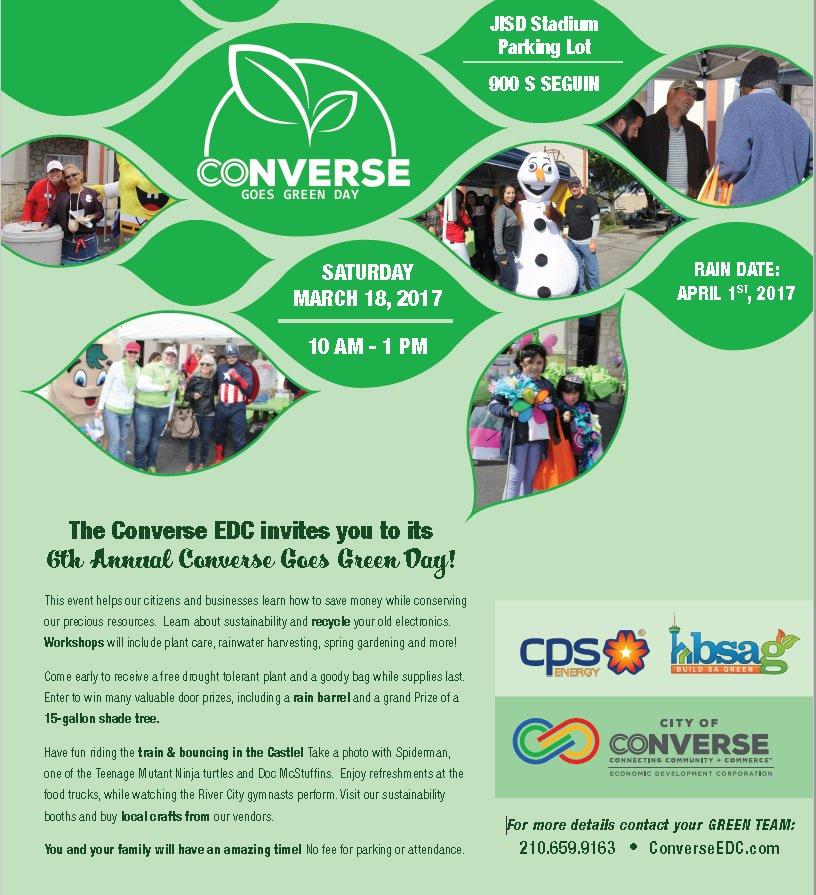 b8e001cde6b778 Converse Police Dept ( ConversePolice)