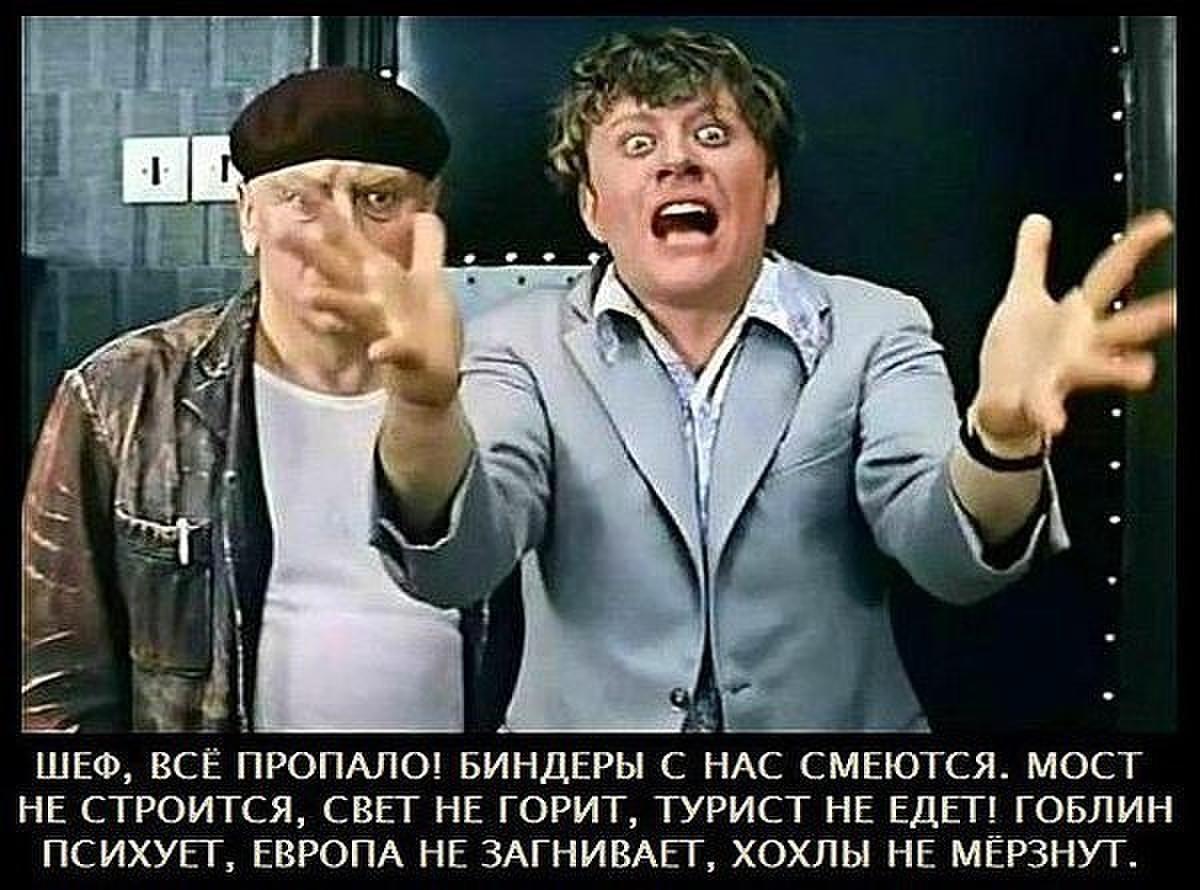 """""""Буду на передовой, пока флаг Украины на """"Донбасс-Арене"""" не повешу. Другу погибшему обещал"""", - боец батальона """"Донбасс-Украина"""" с позывным Моджахед - Цензор.НЕТ 5947"""