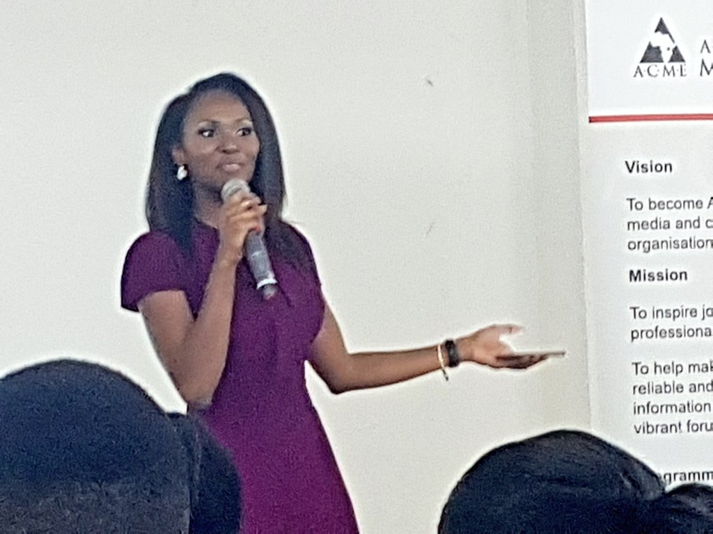 8:33 AM - 28 Feb 2017 from Kampala, Uganda