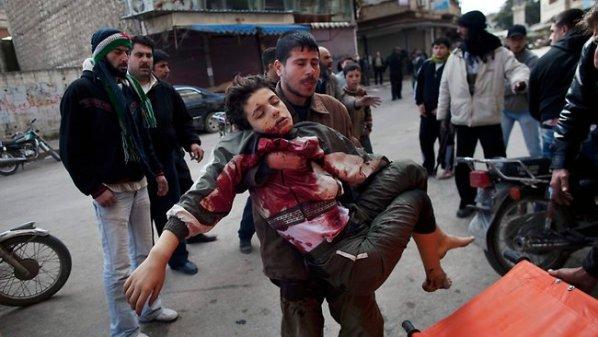 """اخر الاخبار والمستجدات جمعة """" داعش حليف الاسد """" 24-2 - صفحة 4 C5xAcu0WQAM7Jy-"""