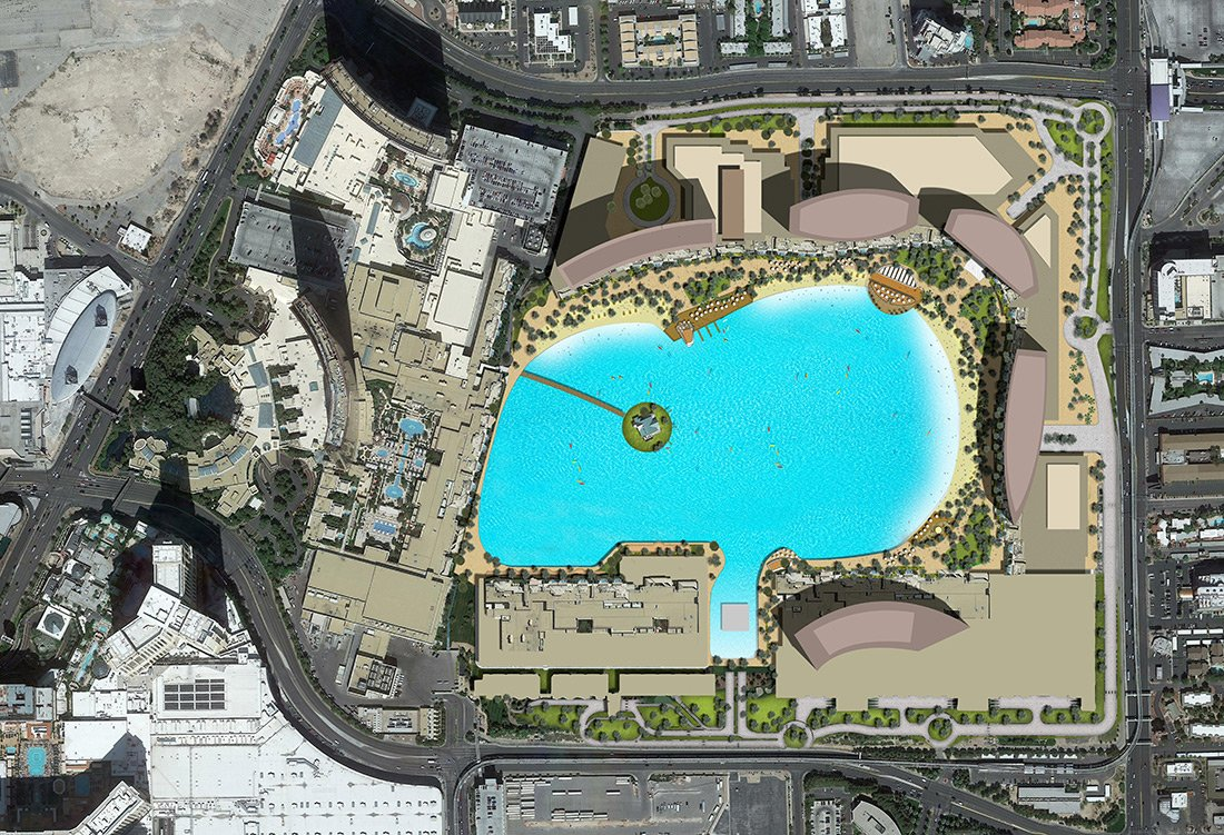 Wynn Paradise Park to feature five hotel/condo towers + TGI Fridays (!?!!) https://t.co/6Yv8JUV7kO