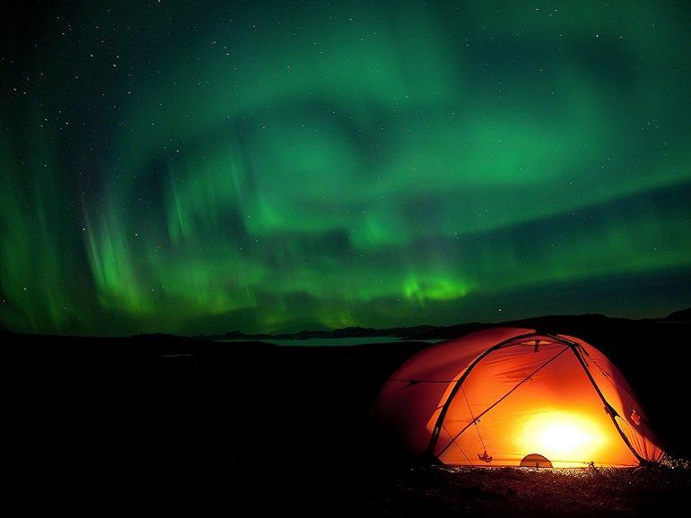 150 Great Canadian Adventures via @GetOutThere https://t.co/g80NAiAEJI #Canada150 #ExploreCanada https://t.co/KTavjnMovW