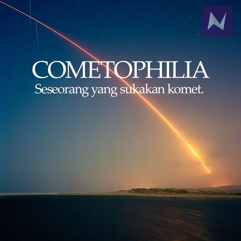 Nephophilia