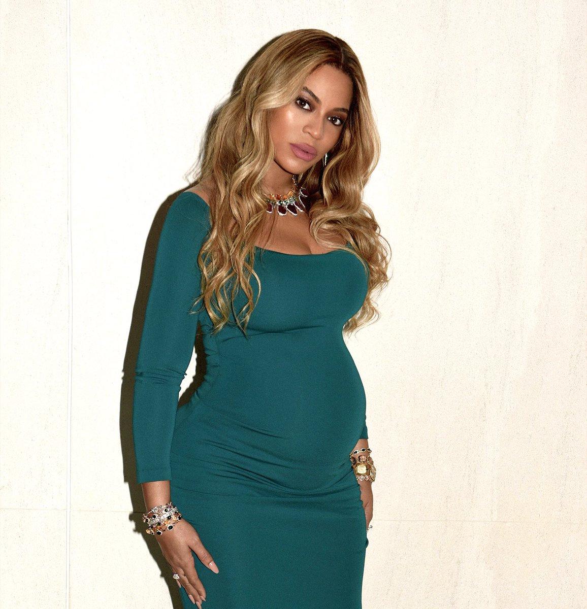 Beyoncé [II] C5xOKDCVMAEmlnZ