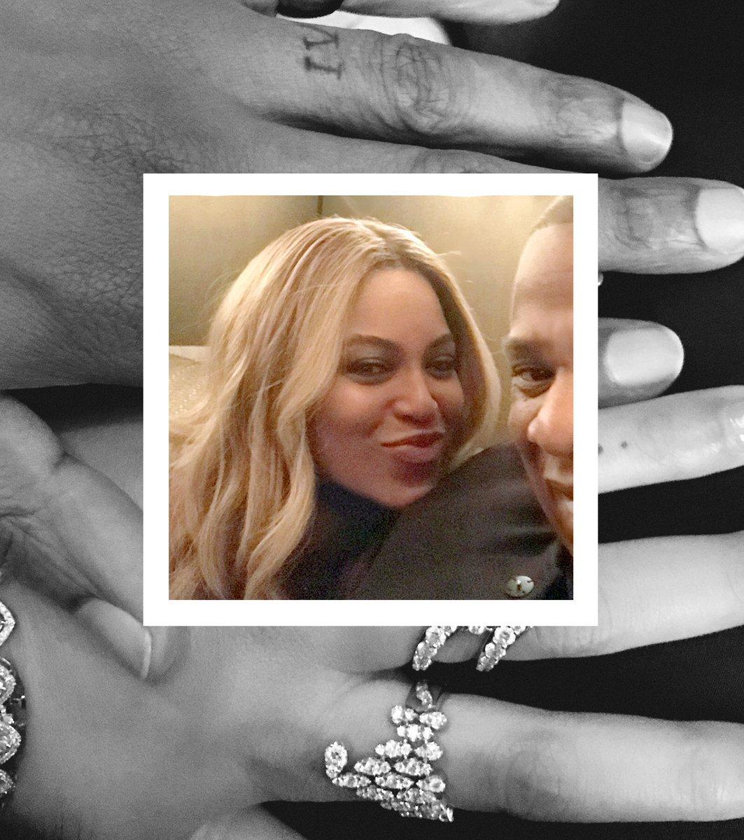 Beyoncé [II] C5xPR0DUsAAwCb4